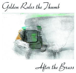 Forever And After Golden Rules The Thumb Jeff Beam Release New