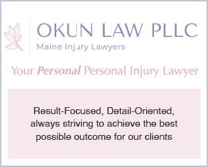 Okun Law PLLC