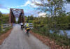 Down East Sunrise Trail